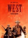West Tom 1 Upadek Babilonu