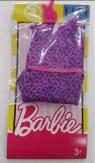 Barbie modne sukienki mix