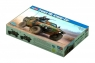 French VBL Armour Car (83876) od 14 lat