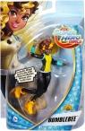 DC Super Hero Girls Bumblebee (DMM32/DMM37)