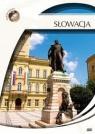 Podróże Marzeń Słowacja