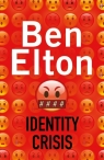 Identity Crisis Elton Ben
