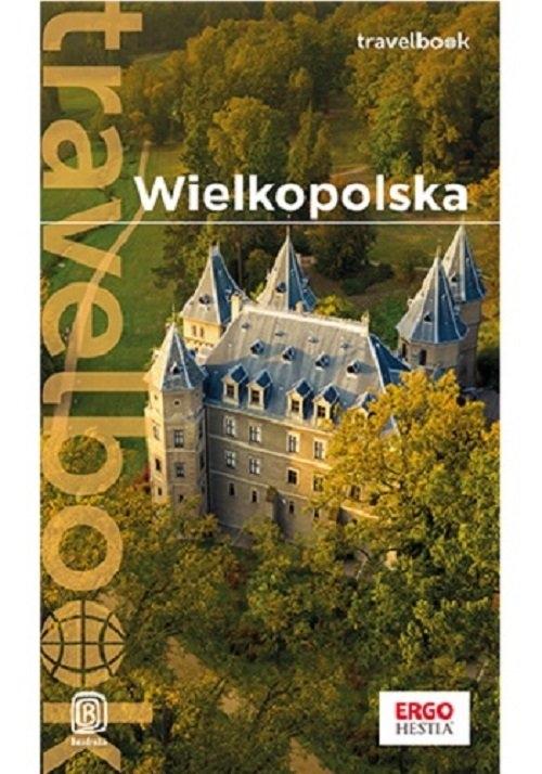 Wielkopolska Travelbook Rodacka Katarzyna
