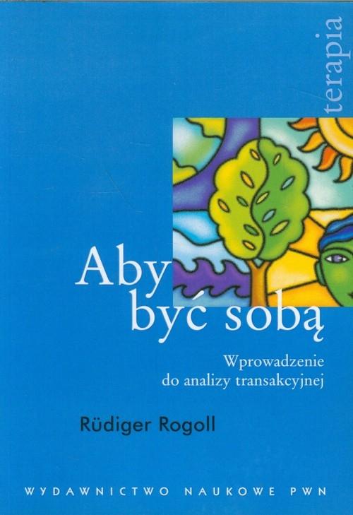 Aby być sobą Rogoll Rudiger