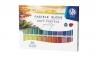 Pastele suche Astra Prestige okrągłe - 36 kolorów (323117003)