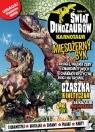 Świat Dinozaurów 41: Karnotaur