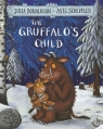 The Gruffalo's Child Donaldson Julia