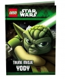 LEGO Star Wars Tajne misje Yody (LNR301)