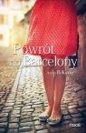 Powrót do Barcelony