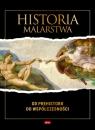 Historia malarstwa Chabińska-Ilchanka Ewa, Ristujczina Luba