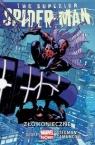 The Superior Spider-Man: Zło konieczne Tom 5 Slott Dan