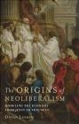 The Origins of Neoliberalism Dotan Leshem