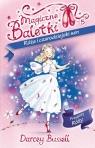 Magiczne Baletki Róża i czarodziejski sen