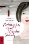 Perfekcyjny świat Miwako Sumidy