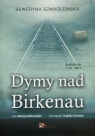Dymy nad Birkenau  (Audiobook)