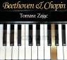 Beethoven & Chopin (Digipack) (*)