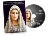 Kim jest dla mnie Maryja (DVD) Piotr Śliżewski
