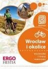 Wrocław  i okolice Wycieczki i trasy rowerowe  Waligóra Agnieszka, Waligóra Mateusz, FranaszekMichał