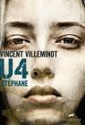 U4 Stephane Villeminot Vincent