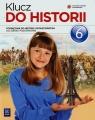 Klucz do historii 6. Podręcznik do historii i społeczeństwa dla szkoły podstawowej