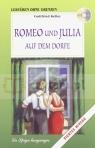 LS Romeo und Julia auf dem Dorfe + CD