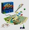 100 gier (0376)<br />Wiek: 5+
