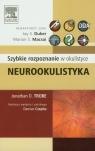 Neurookulistyka Szybkie rozpoznanie w okulistyce