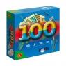 100 gier (0376)