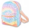 Plecak Tie Dye Pastel (STN 6765)