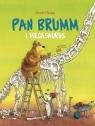 Pan Brumm Pan Brumm i Megasaurus