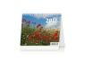 Kalendarz 2016 MiniMax