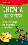 Chemia bez stresu czyli co ma wspólnego ser szwajcarski z metalami