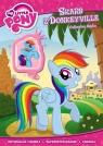 My Little Pony Skarb z Donkeyville