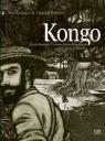 Kongo. Józefa Konrada Teodora Korzeniowskiego podróż przez ciemności