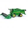 Siku Farmer - Kombajn Harvester JD 9680i (S1876)