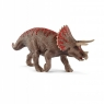 Triceratops - 15000