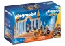 Playmobil: The Movie - Cesarz Maximus w Koloseum (70076)