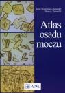Atlas osadu moczu Węgrowicz-Rebandel Irena, Rebandel Hanryk