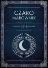 CzaroMarownik 2018Magiczny kalendarz