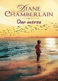 Dar morza Chamberlain Diane