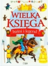 Wielka Księga Baśni i Legend