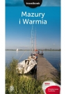 Mazury i Warmia Travelbook