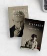 Herbert. Biografia