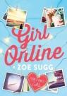 Girl Online Sugg Zoe