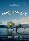 Christianitas od rozkwitu do kryzysu