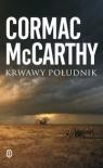 Krwawy południk McCarthy Cormac