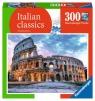 Puzzle 300: Koloseum (16404) Wiek: 10+