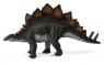 Dinozaur stegosaurus (004-88576)