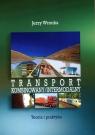 Transport kombinowany intermodalny