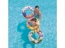 Koło do pływania Dajar do pływania 61 cm (73108)